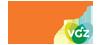 logo UnitedConsumers (VGZ)
